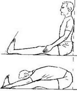 gimnastika-makko-ho-uprazhnenie-2