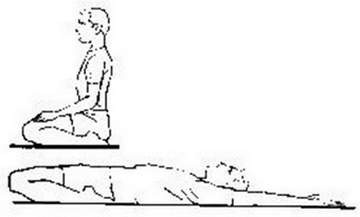 gimnastika-makko-ho-uprazhnenie-4