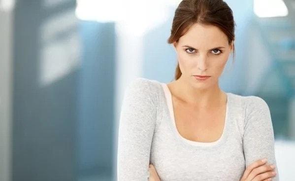 Как поступит умная жена, если узнает об измене мужа