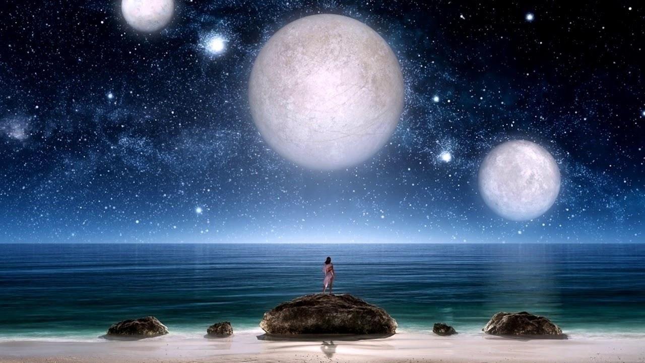 Картинки по запросу Визуализация желаний на предстоящий лунный месяц