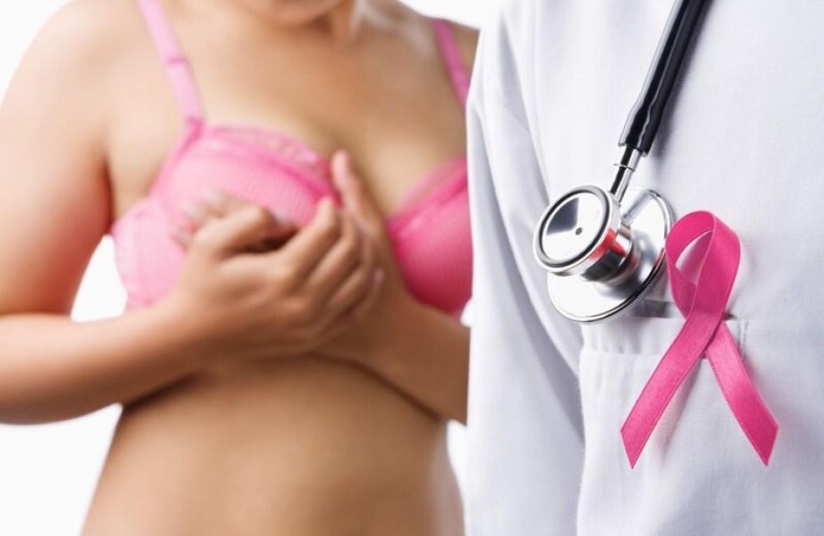 5 обследований, которые необходимо регулярно проходить женщинам