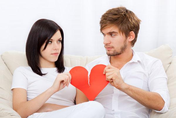 Як пози найбльше люблять жнки в секс