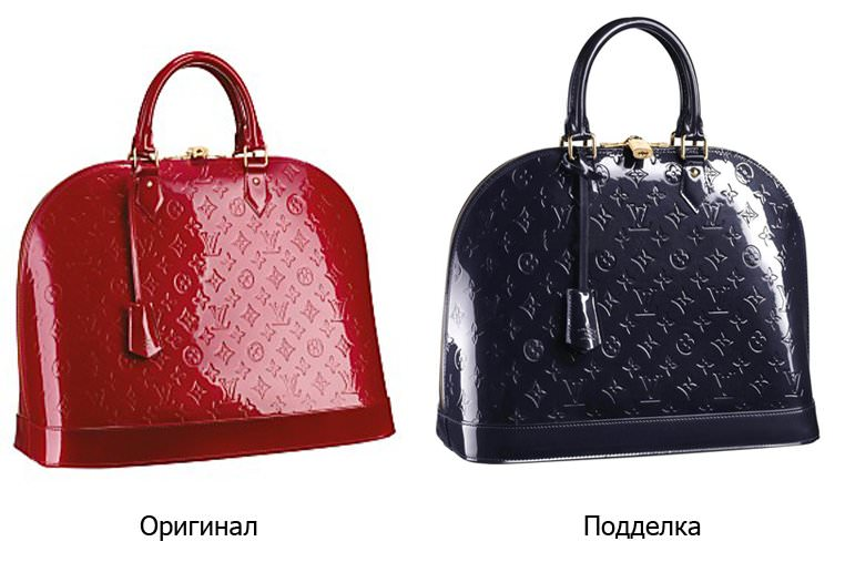 Купить Женские сумки сумки louis vuitton в интернет
