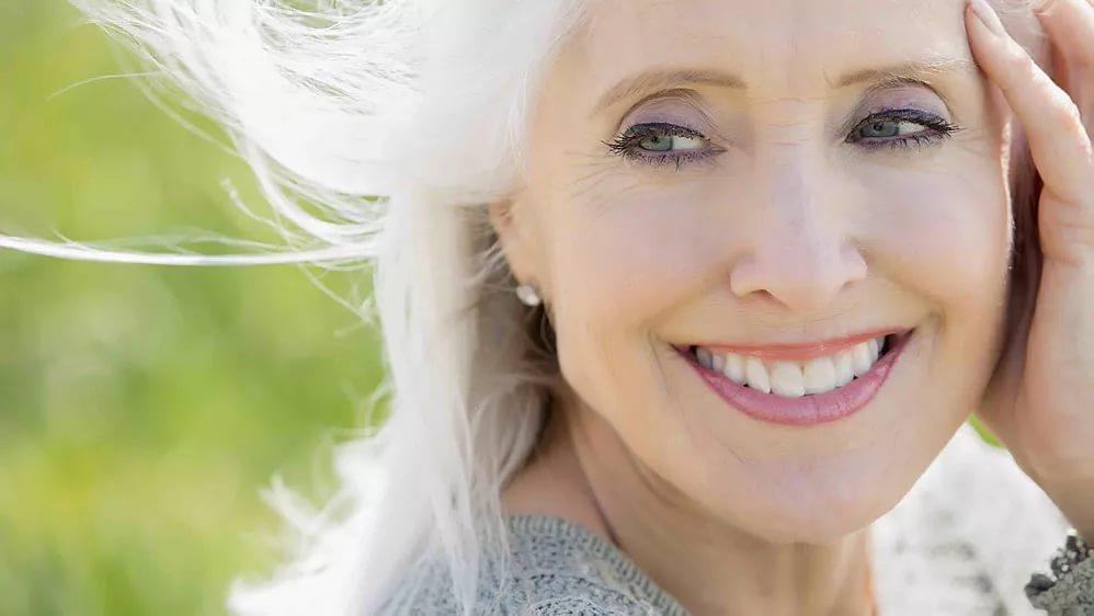 Честные советы 30-летним от 60-летних