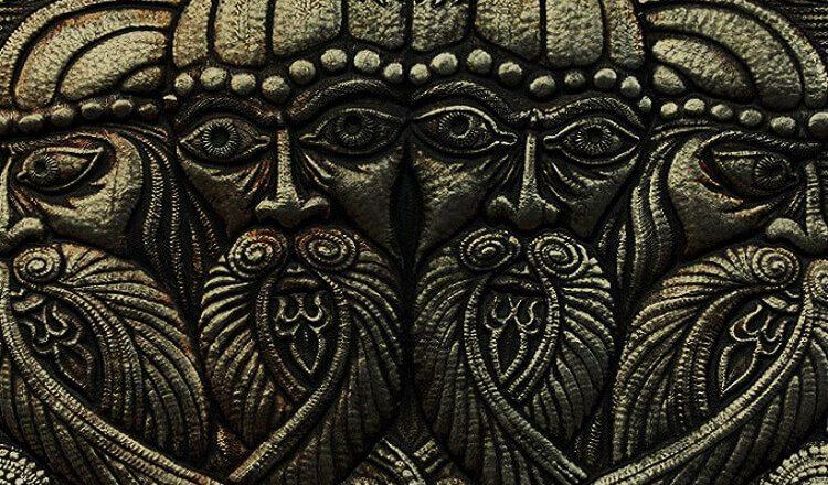 Гороскоп животных древних славян по дате рождения