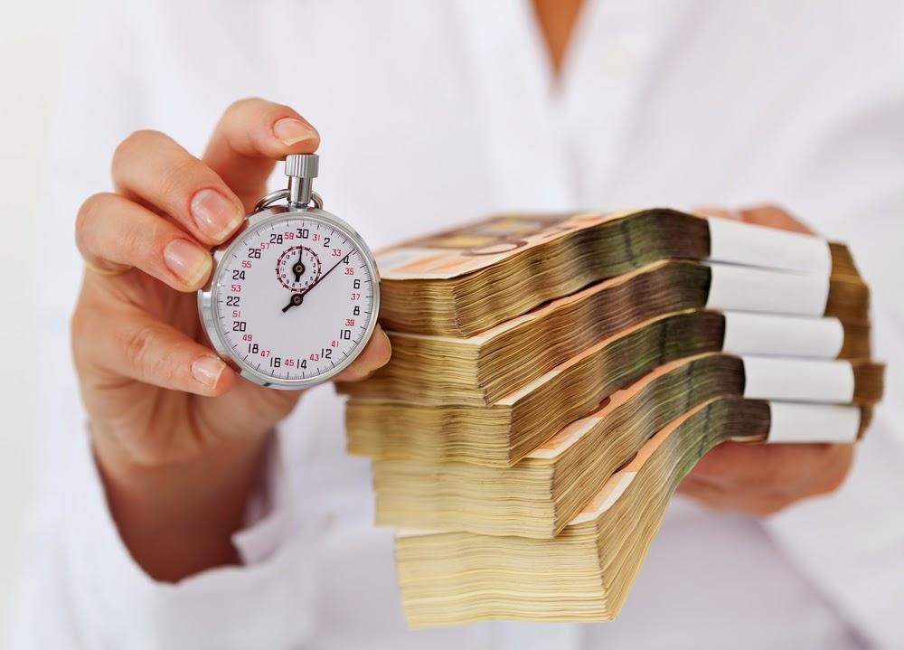 Взять кредит на life совинком банк взять кредит