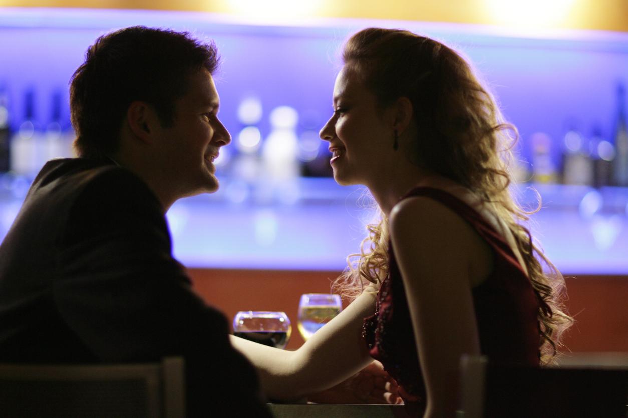 Dating Eistenkernproben