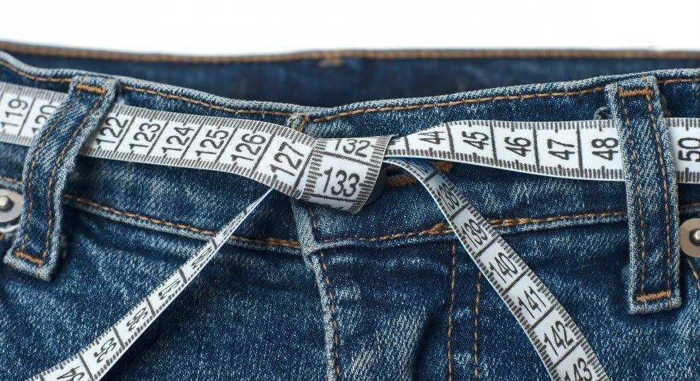 хочу похудеть онлайн